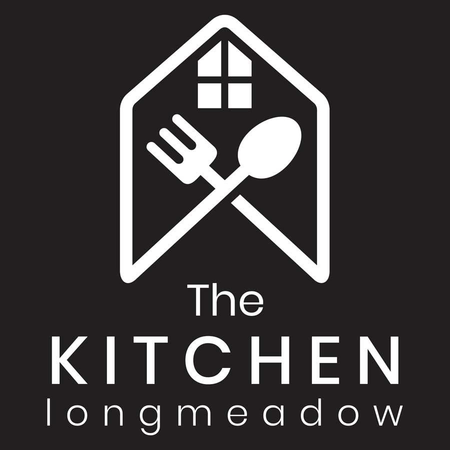My Longmeadow Kitchen